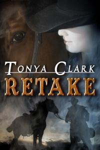 TC_Retake-Redo-hires